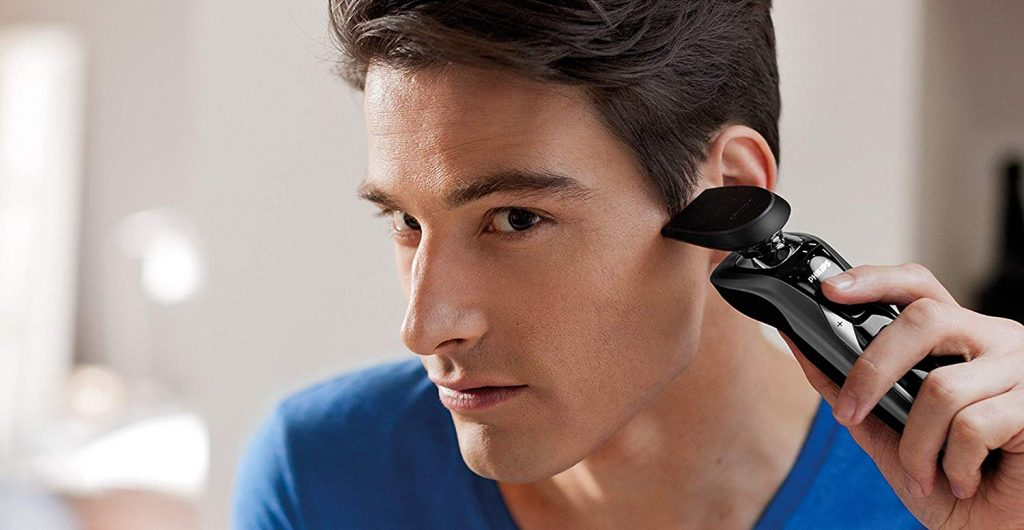 Philips Serie 9000: Conclusiones